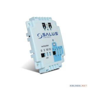Salus PL06