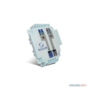 Salus PL06, Модуль управления насосом
