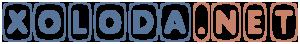XOLODA.NET / ХОЛОДА НЕТ — Магазин инженерной сантехники. Монтаж теплого водяного пола и систем отопления.