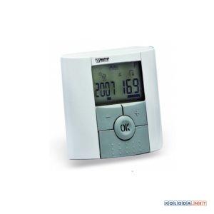 Watts BTD-DP, терморегулятор