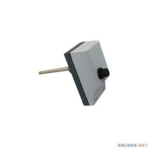 Watts TC150/AN, термостат погруж. (30-90'С,220В)