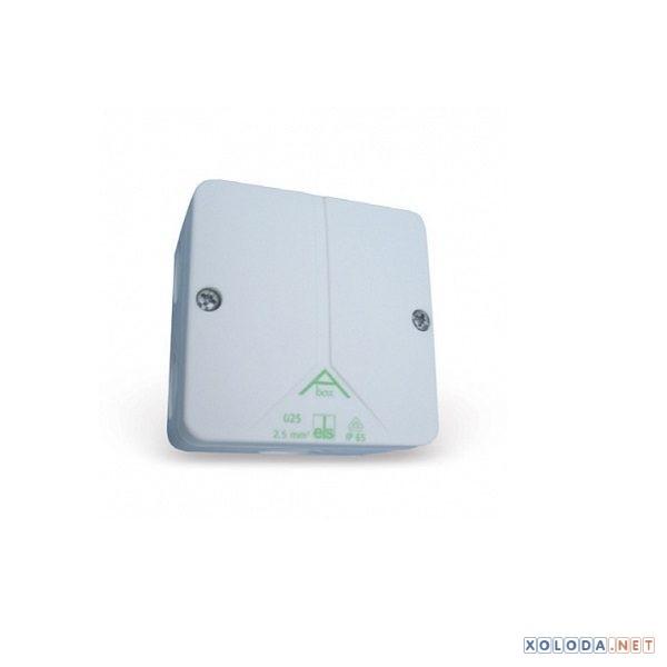 Watts OTS-RF, радиодатчик уличной температуры