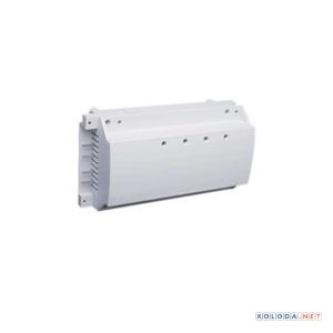Watts WFHC, модуль  дополнительный открытый (4зон.24В)