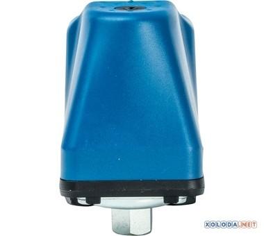 """Watts PA 5MI 1/4"""", реле давления для насоса автоматическое"""