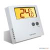 Salus ERT30, термостат электронный цифровой, суточный 230 V