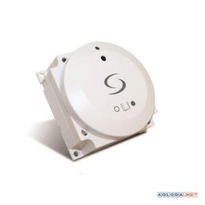 Salus RXBC605, радиоуправляемое исполнительное устройство
