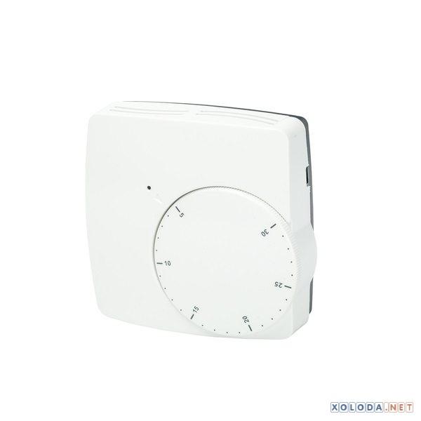 Watts WFHT-BASIC, терморегулятор 24V