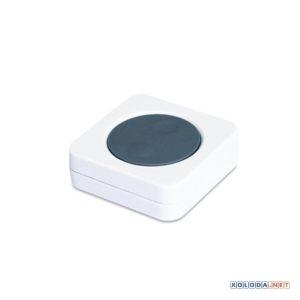 Salus SB600, умная кнопка