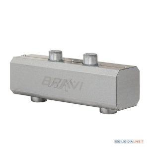 Гидравлические разделитель Bravi HW125 до 50 кВт